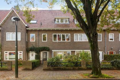 Pasteurlaan 41 in Eindhoven 5644 JB