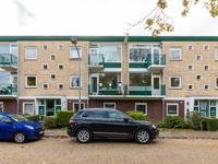Van Collemstraat 19 in Haarlem 2024 JW