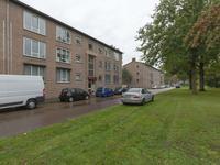 Herman Gorterstraat 49 in Venlo 5921 AE