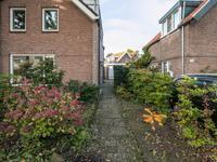 Oude Deventerstraatweg 104 in Zwolle 8017 BD