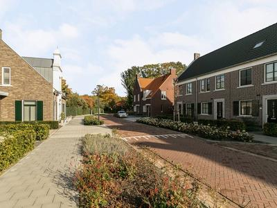 Zwartbont 11 in Veldhoven 5507 KS