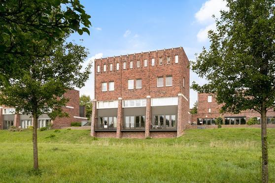 Parcivalring 133 in 'S-Hertogenbosch 5221 LC