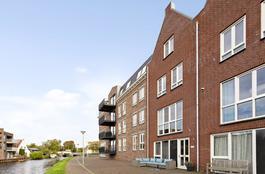 Hoge Rijndijk 4 15 in Woerden 3449 HA
