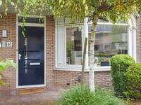 IJsvogellaan 63 in Leidschendam 2261 DL