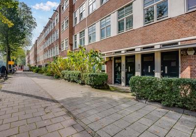 Hoofdweg 187 Ii in Amsterdam 1057 CS