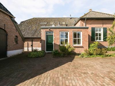Bredeweg 10 B in Randwijk 6668 AS
