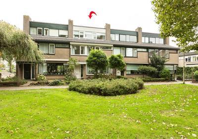 Gruttostraat 27 in Bleiswijk 2665 EK