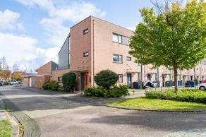 Jan Wiegersstraat 2 in Almere 1328 DW