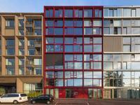 Haparandaweg 974 in Amsterdam 1013 BD