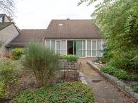 De Vos Van Steenwijkstraat 48 in De Wijk 7957 BH