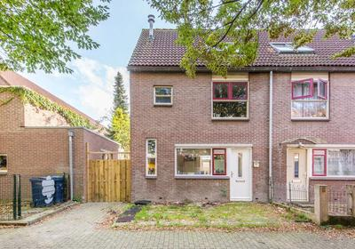 Zeistpad 24 in Almere 1324 NC
