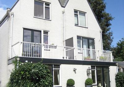 Brugstraat 10 C in Breukelen 3621 AH