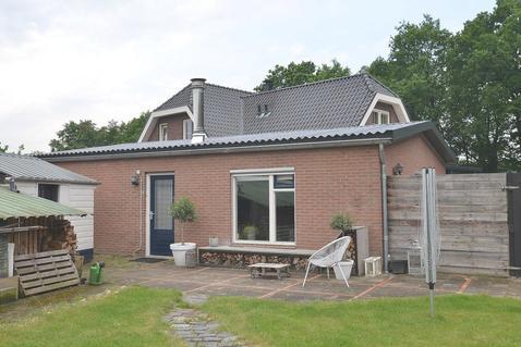 Kortenbroekweg 7 in Vaassen 8171 RM