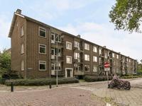 Van Zegwaardstraat 314 in Voorburg 2274 VP