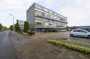 Sperwerlaan 113 in Hoogeveen 7905 HT