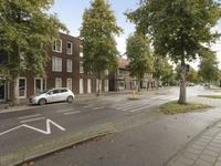 Hintham 68 D in Rosmalen 5246 AH