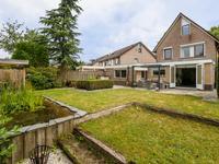 Bronbeekhof 7 in Apeldoorn 7312 EZ