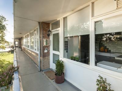 Van Scorelstraat 52 in Maassluis 3141 HT