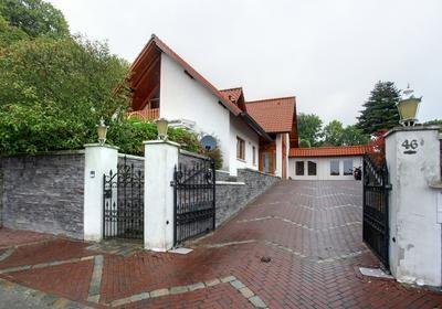 De Ruyterstraat 46 in Groesbeek 6562 ZD