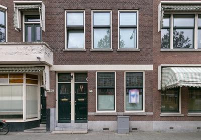 Strevelsweg 95 A in Rotterdam 3073 DW