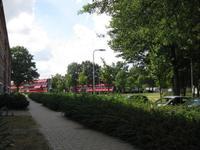 Rembrandtlaan 216 in Enschede 7545 ZR