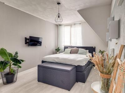 Haven 22 in Sprang-Capelle 5161 PB