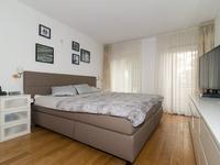 Rhenendael 82 in Rhenen 3911 RM