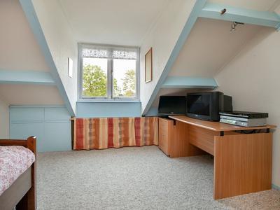 Alsemhof 2 in Oosterhout 4907 AN