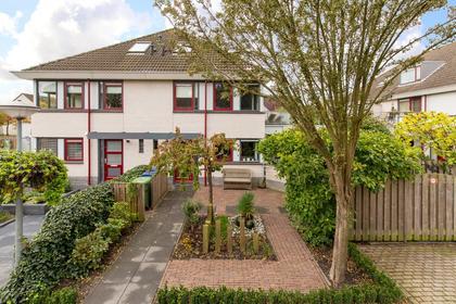 Coendersborgstraat 51 in Almere 1333 VP