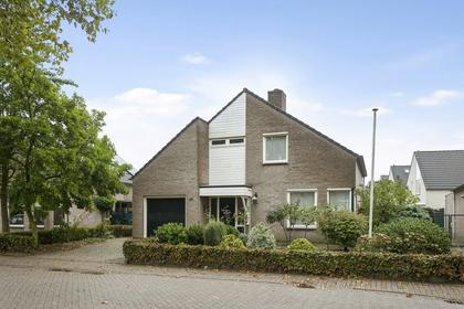 Elzenstraat 37 in Boxmeer 5831 LH