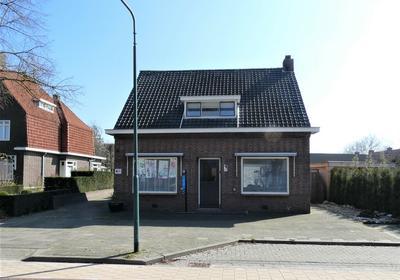 Dokter Timmerslaan 11 in Beek En Donk 5741 XE