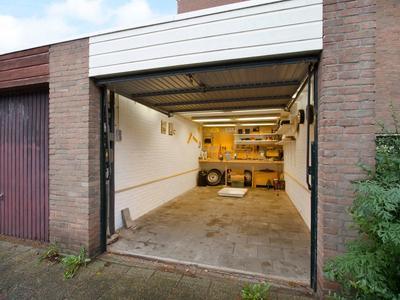 Van Wassenaarstraat 24 in Woubrugge 2481 XJ