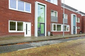 Baansingel 72 in Alkmaar 1813 ZB