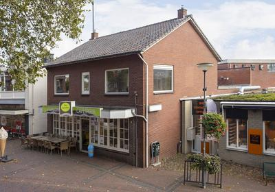Grotestraat 6 A in Markelo 7475 AX