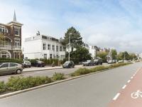 Badhuisweg 67 A in 'S-Gravenhage 2587 CD