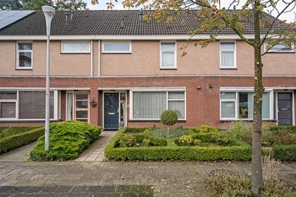 Kloostermanshof 4 in Heino 8141 AN