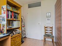 Kloostermanshof 4 in Heino 8141 AN