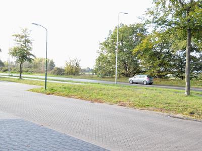 Utrechtsestraatweg 228 A 228 C in Rhenen 3911 TX