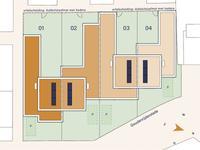 2 | De Gouden Rijder Te Cuijk (Bouwnummer 2) in Cuijk 5431 AB