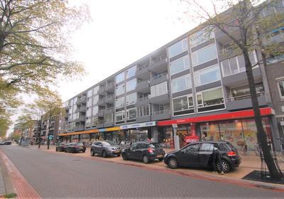 Hofstraat 95 in Apeldoorn 7311 KS