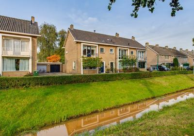 Haverdijk 13 in Prinsenbeek 4841 AP