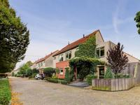 Hendrik Tollensplantsoen 14 in Gorinchem 4207 RL