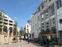 Stationstraat 24 A in Heerlen 6411 NJ