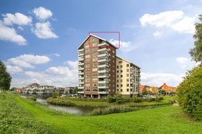 Riederstee 47 in Barendrecht 2993 XT