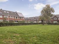 C. Van Maasdijkstraat 20 in Utrecht 3555 VN