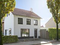 Rogier Van Leefdaelstraat 9 in Hilvarenbeek 5081 JK