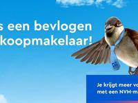 Aardbeivlinder 24 in Helmond 5708 DS