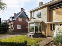 Oude Havenstraat 12 in Buitenpost 9285 TC