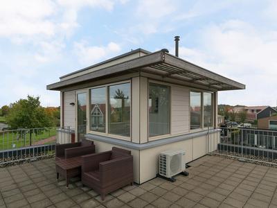 Orinocostroom 1 in Zoetermeer 2721 CB