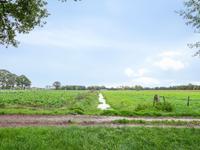 Gildeweg 26 in Loon Op Zand 5175 SB